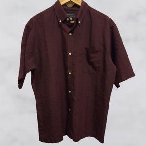 👌Vanderbilt Men Top - Short Sleeve